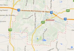 placeholder-googlemap