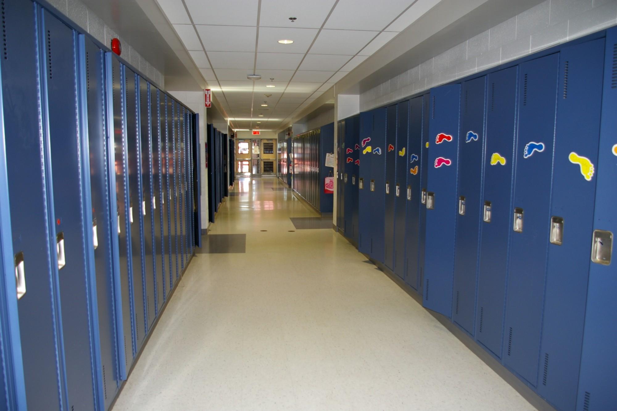 école