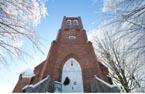Centre_culture_St-John_hiver_Bromont