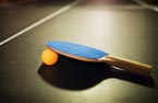 Tennis_table_Bromont_2016