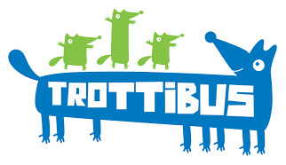 Trottibus_logo_Bromont_2016