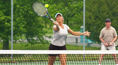 tennis_bromont