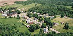 bromont-Adamsville
