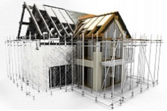 3d-house-with-scaffolding_1048-4702