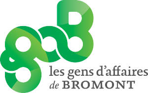 GAB_Logocoul