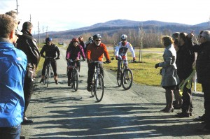 inauguration-piste-cyclable