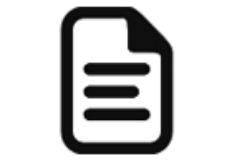 Ordres du jour et procès-verbaux 242X161