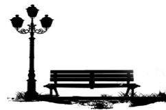 Projet place publique - Vieux-Village 242X161