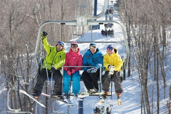 ski_bromont_2