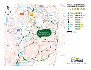 2015_CarteWeb_ResauMontagne_Recto carte