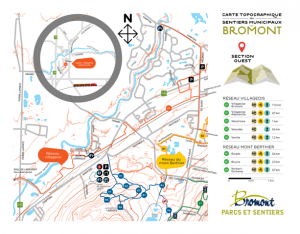 2015_CarteWeb_VillageoisBerthier_Ouest