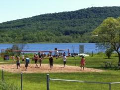 cncb plage camp 036