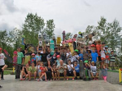 image skatepark