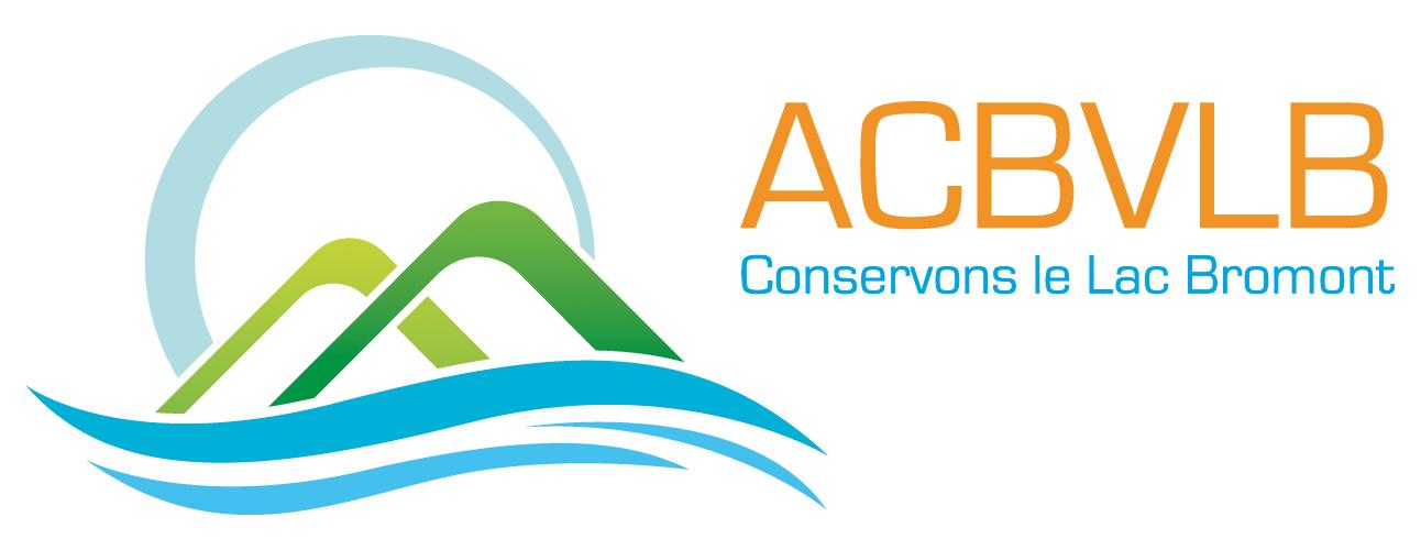 logo_ACBVLB