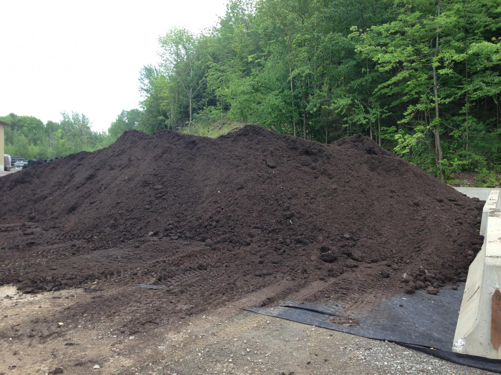 compost_Bromont