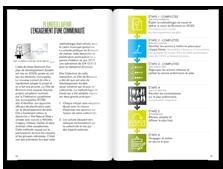 vision-pdf-thumb