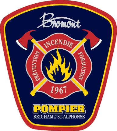 Logo-Pompier_Bromont-ORIGIN
