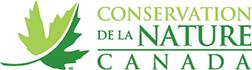 logo_cnc