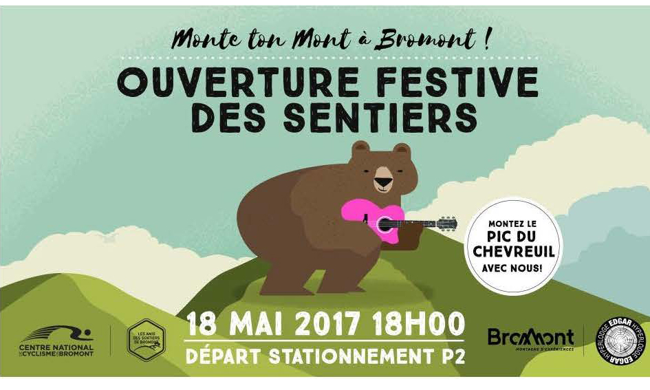 Monte-ton-mont-Bromont_Page