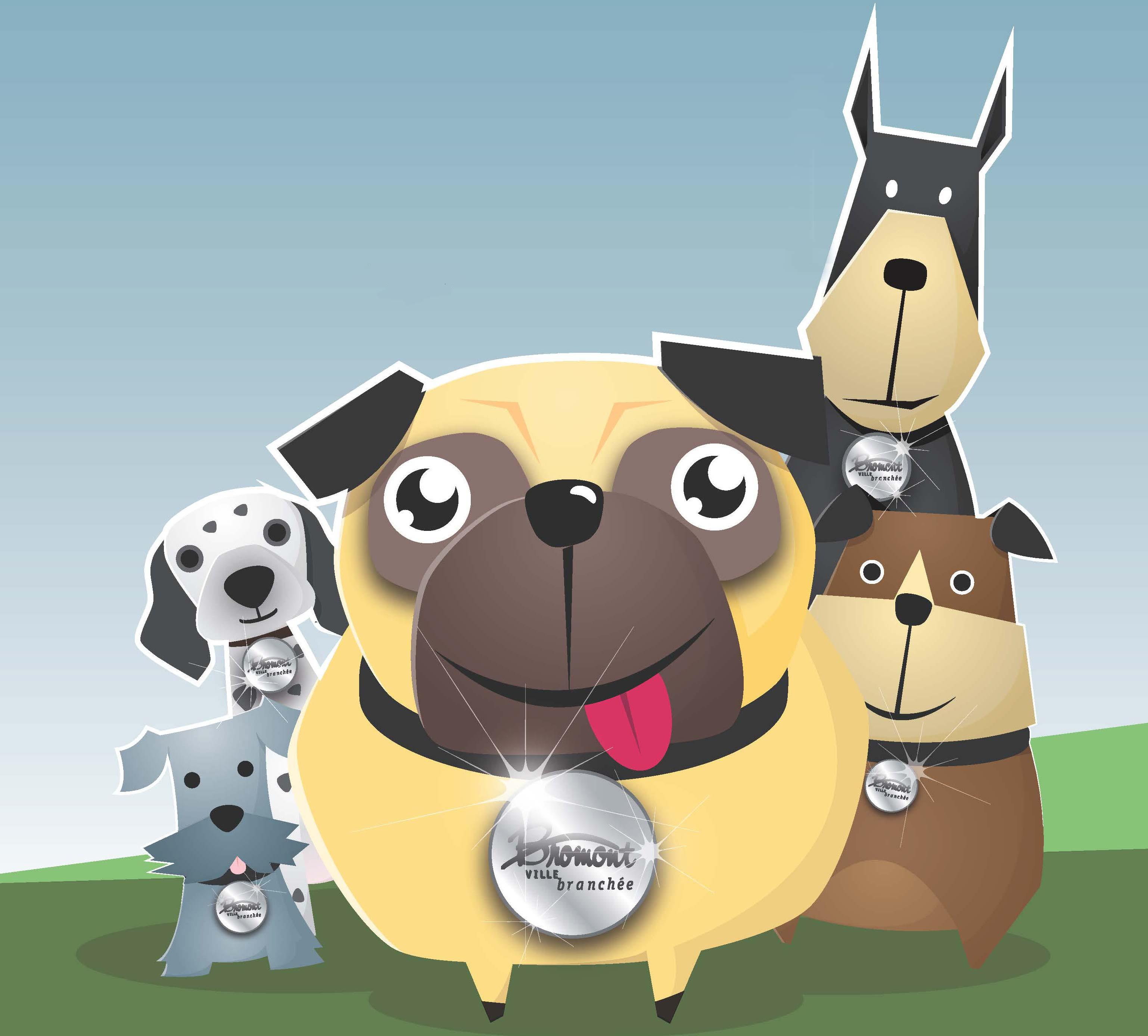 Visuel-registre-canin