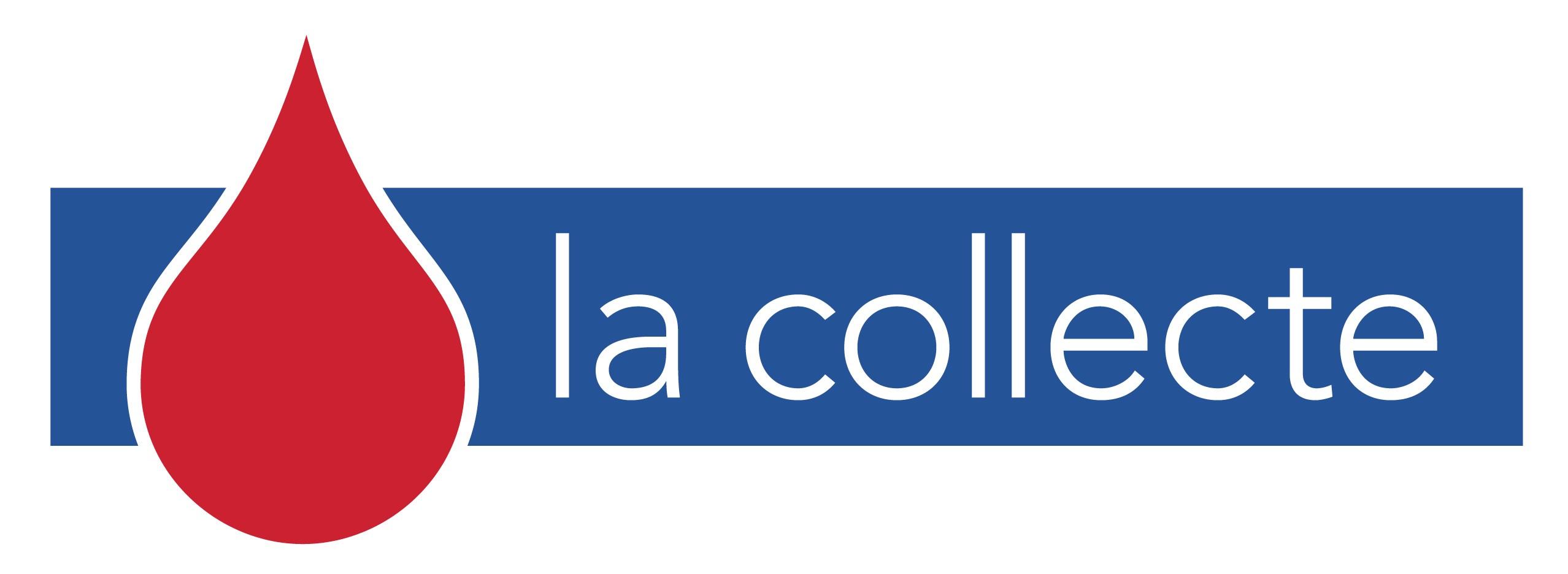 la_collecte_8_5_x_11