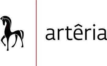 Image de Galerie Arteria
