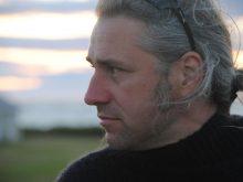 Jean Wiedrick