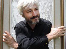 Mathieu Mathieu