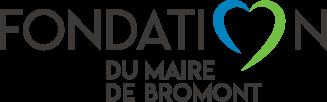 Logo Fondation du Maire